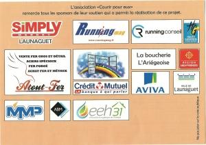 sponsor-launaguet