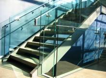 verre-escalier
