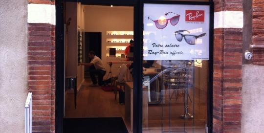vitrine-boutique