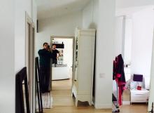 miroir pan coupé 2  IMG_2059