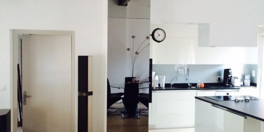 miroir pan coupé  IMG_2055