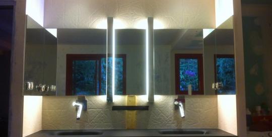 vitrerie-salle-de-bain3