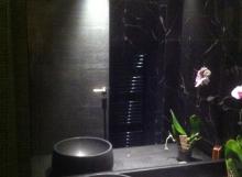 vitrerie-salle-de-bain4