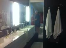 vitrerie-salle-de-bain5