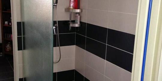 vitrerie-salle-de-bain8