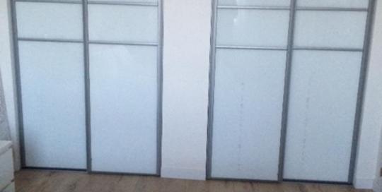 verre laqu portet sur garonne archives abm miroiterie vitrerie. Black Bedroom Furniture Sets. Home Design Ideas