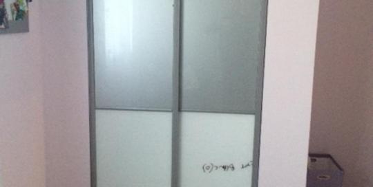placard en verre archives abm miroiterie vitrerie. Black Bedroom Furniture Sets. Home Design Ideas