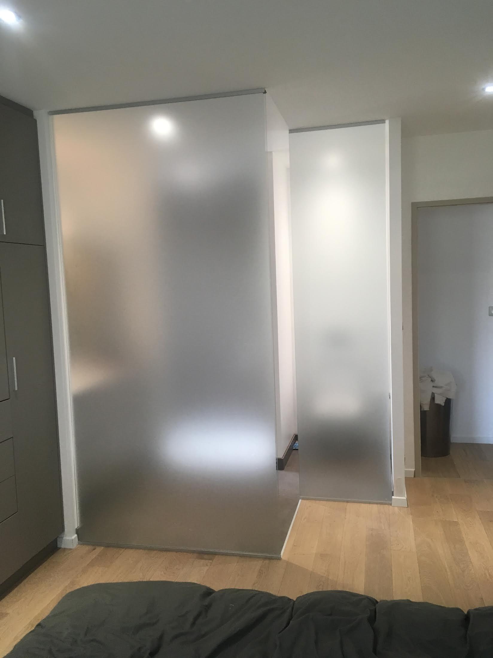 salle de bain archives abm miroiterie vitrerie. Black Bedroom Furniture Sets. Home Design Ideas