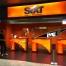 sixt image